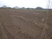 Продам земельный участок в Рязанском районе - Фото 4