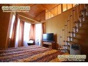 Продажа квартиры, Купить квартиру Юрмала, Латвия по недорогой цене, ID объекта - 313154292 - Фото 4