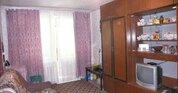 Продается 2-комнатная квартира, Северный р-н - Фото 1