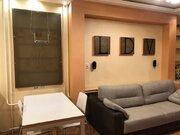 16 000 Руб., Однокомнатная квартира в хорошем состоянии, Аренда квартир в Новосибирске, ID объекта - 330928368 - Фото 8