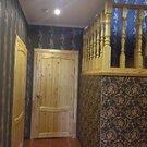 Продажа дома в с. Болошнево - Фото 4