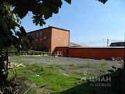 Продажа участка, Тахтамукайский район, Шоссе Тургеневское