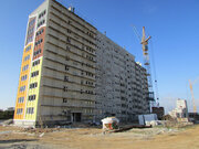 Продажа квартиры, Севастополь, Ул. Комбрига Потапова - Фото 3