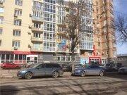 Продажа офиса по ул.Ленина