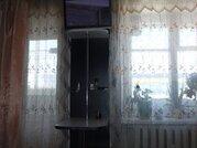 Продажа квартиры, Уржум, Санчурский район - Фото 1