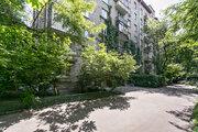 Maxrealty24 Черняховского 3, Квартиры посуточно в Москве, ID объекта - 319890254 - Фото 19
