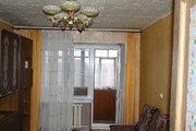 2х-комн квартира в районе вокзала г.Александров