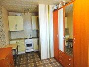 2 250 000 Руб., Продам 2-комнатную квартиру, Купить квартиру в Сургуте по недорогой цене, ID объекта - 320540664 - Фото 10