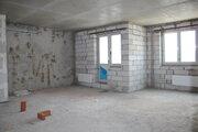 Двухкомнатная квартира свободной планировки в г. Балашиха. - Фото 2