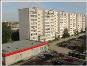 Аренда квартиры, Вологда, Ул. Мохова
