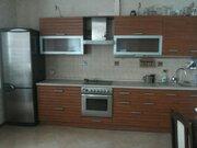 Продам 1-комнатную квартиру на ул. Ольштынская, Купить квартиру в Калининграде по недорогой цене, ID объекта - 322643450 - Фото 10