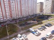 2к. кв. мкр. Восточное Бутово, ул. Крымская - Фото 3