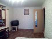 1 комнатная квартира, Купить квартиру в Ярославле по недорогой цене, ID объекта - 322098851 - Фото 5
