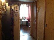 1-комнатная квартира Солнечногорск, ул.Красная, д.117 - Фото 1