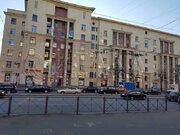 Продажа комнат ул. Ивановская