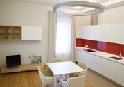 1 800 000 €, Новый обустроенный апарт отель на 4 квартиры в Юрмале в дюнной зоне, Продажа домов и коттеджей Юрмала, Латвия, ID объекта - 502940551 - Фото 8