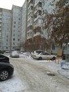 Продажа квартир ул. Весны