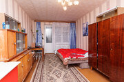 Квартира, ул. Посохова, д.22