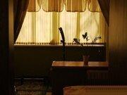 Продажа квартиры, Ростов-на-Дону, Ул. Мечникова