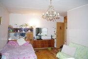 Двухкомнатная квартира 54 кв.м. г. Москва Зеленый проспект дом 26 - Фото 3