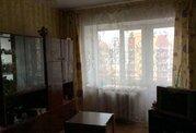 Продается квартира, Новый Быт, 52м2