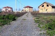 Продажа участка, Смоленск