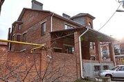 Продается дом г Краснодар, ул Баканская, д 78