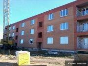 Продажа квартир в Арсеньевском районе