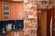 Продается 2-комнатная квартира в Зеленограде, отл состоян, корп. 1824, Купить квартиру в Зеленограде по недорогой цене, ID объекта - 317978727 - Фото 11