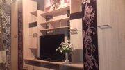 Продам 1-комнатную квартиру в новом доме г. Клин, по выгодной цене - Фото 3