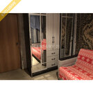 Продается комната в 3 к.кв. А. Бычковой, 12
