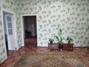 Продам дом,98кв. Большая мурта - Фото 4
