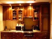 160 000 €, Продажа квартиры, brvbas bulvris, Купить квартиру Рига, Латвия по недорогой цене, ID объекта - 311843045 - Фото 6