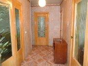 Продажа дома, Сузун, Сузунский район, Ул. Каменская - Фото 2