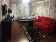 Сдам квартиру, Аренда квартир в Тамбове, ID объекта - 320789973 - Фото 3