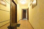 Продажа 2-комнатной квартиры Новая Москва. - Фото 4