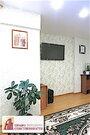 2-комнатная квартира в новом доме г. Раменское - Фото 5