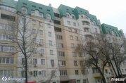 Предлагаю 1-ю квартиру 60 кв.м, в самом центре города ул Мичурина