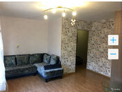 Продаю 1-ку в центре города!, Купить квартиру в Калининграде по недорогой цене, ID объекта - 324582599 - Фото 4