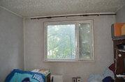 Продается 3 к квартира в Москве Нахимовский проспект - Фото 4