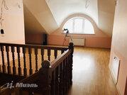 33 500 000 Руб., Эксклюзивное предложение!, Купить дом в Мытищах, ID объекта - 504674139 - Фото 21