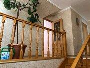 Продаётся дом в Луховицах улица Парковая - Фото 3