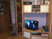 2 комнатная квартира, г. Подольск, ул. Высотная, д. 3б, 8/9 этаж ., Купить квартиру в Подольске по недорогой цене, ID объекта - 321455748 - Фото 14