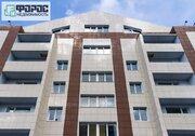 Продажа квартир в Кольском районе