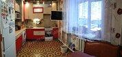 Продажа квартиры, Новая Мельница, Новгородский район, Д. Новая . - Фото 2