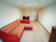 В продаже 1-комнатная квартира г. Фрязино, ул. Полевая, д. 3 - Фото 3