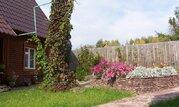 Коттедж на озере Таватуй, Продажа домов и коттеджей в Екатеринбурге, ID объекта - 502229999 - Фото 15