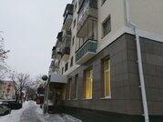 Продажа квартиры, Курган, Ул. Комсомольская