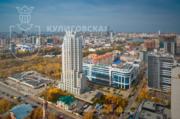 Продажа квартиры, Екатеринбург, м. Геологическая, Ул. Горького - Фото 3