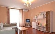 Сдам квартиру, Аренда квартир в Костроме, ID объекта - 328942509 - Фото 8